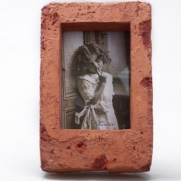 Resin photo frame.JPG