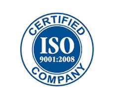 Summit Crafts|With stander ISO 9001 management system