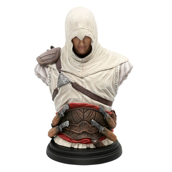 Ubisoft Assassin's Creed A...