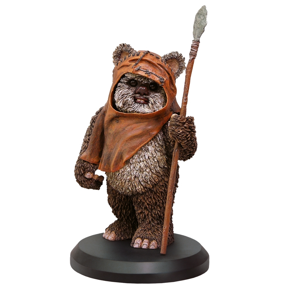 collection-figure-star-wars-wicket-attakus